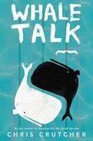 Whale Talk 0061771317 Book Cover
