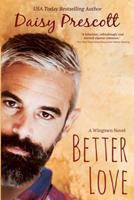 Better Love 0997816104 Book Cover