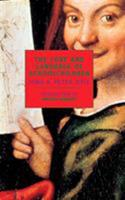 The Lore and Language of Schoolchildren (New York Review Books Classics) 0192820591 Book Cover