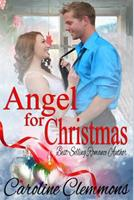 Angel for Christmas 1540826333 Book Cover
