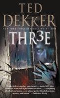 Thr3e 0849943728 Book Cover