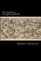 The Asafolk 2017 Astrological Galdorbok: Way of the Einherjar, Vol. 2.17 1546907653 Book Cover