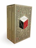 Malcolm Gladwell Box Set 1607882078 Book Cover