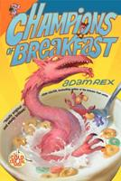 Champions of Breakfast 0062060090 Book Cover