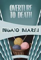 Overture to Death 0515060119 Book Cover