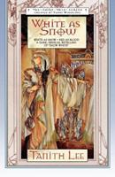 White as Snow 0312875495 Book Cover