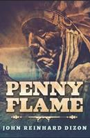 Penny Flame 1715617258 Book Cover