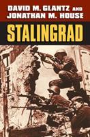 Stalingrad 0700628797 Book Cover