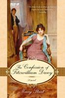 The Confession of Fitzwilliam Darcy 0425219909 Book Cover