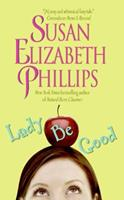 Lady Be Good 0062028529 Book Cover