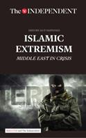 Islamic Extremism: Middle East in Crisis 1633534995 Book Cover