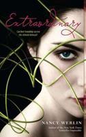Extraordinary 0142419745 Book Cover
