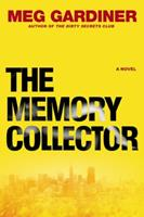 The Memory Collector 0451230264 Book Cover