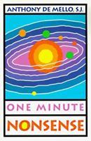 One Minute Nonsense 0829407421 Book Cover