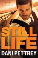Still Life 0764230077 Book Cover