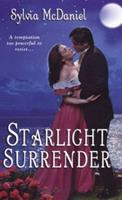 Starlight Surrender: The Cuvier Widows 0821775197 Book Cover