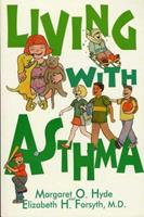Living with Asthma 0802775853 Book Cover
