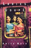 Ladies Coupé 0312320876 Book Cover