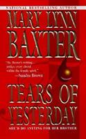Tears Of Yesterday 1551664178 Book Cover