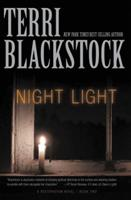 Night Light: A Restoration Novel 0739470906 Book Cover