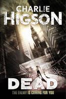 The Dead 1484721454 Book Cover