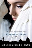 Misguided Angel 1423121287 Book Cover