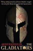The Gladiators 009075770X Book Cover