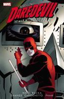 Daredevil, Volume 3 0785161015 Book Cover
