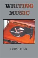 Writing Music 1984549049 Book Cover