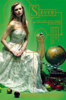 Sever 1442409096 Book Cover