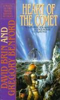 Heart of the Comet 0553258397 Book Cover