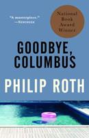 Goodbye, Columbus and Five Short Stories 0553234080 Book Cover