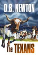 The Texans 1585474169 Book Cover