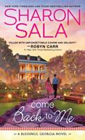 Come Back to Me 1492663506 Book Cover