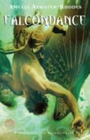 Falcondance 0440238854 Book Cover