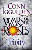 Wars of the Roses: Trinity 0718196392 Book Cover