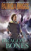 Dragon Bones 0441009166 Book Cover