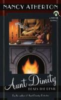 Aunt Dimity Beats the Devil 0141002190 Book Cover