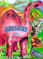 Dinosaurs 1562933361 Book Cover