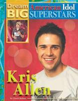 Kris Allen 1422215156 Book Cover
