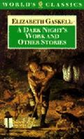 A Dark Night's Work and Other Stories 019282807X Book Cover