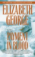 Payment in Blood 0553284363 Book Cover