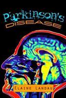 Parkinson's Disease 0531114236 Book Cover