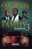 The Family Business 3 1601626355 Book Cover