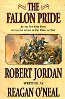 The Fallon Pride 0812567609 Book Cover