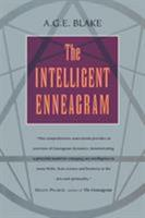 The Intelligent Enneagram 1570622132 Book Cover