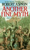 Another Fine Myth