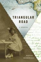 Triangular Road: A Memoir 0465019226 Book Cover