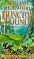 Duncton Found 0099683008 Book Cover
