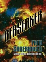 Berserker 0441054633 Book Cover